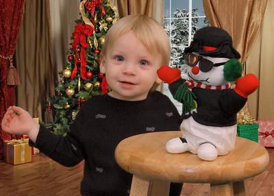 001_0012 Christmas V5SC04