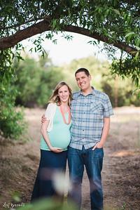 Aldridge_Maternity_047