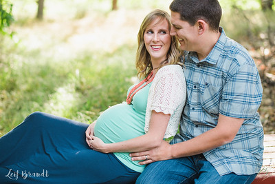 Aldridge_Maternity_005