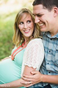 Aldridge_Maternity_010