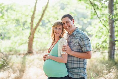 Aldridge_Maternity_023