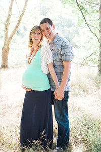 Aldridge_Maternity_018