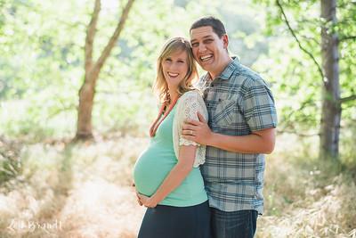 Aldridge_Maternity_024