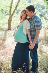 Aldridge_Maternity_020