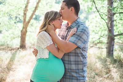 Aldridge_Maternity_035