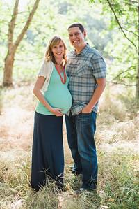 Aldridge_Maternity_029
