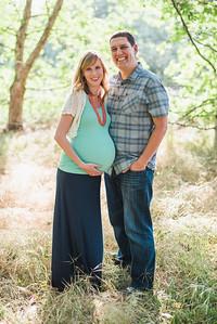 Aldridge_Maternity_030