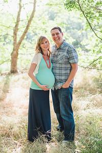 Aldridge_Maternity_031
