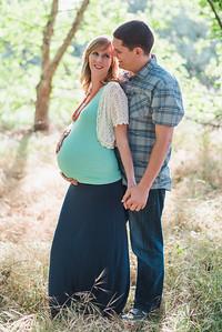 Aldridge_Maternity_019