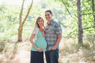 Aldridge_Maternity_032