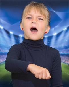 P9106395 football-field-wallpaper-201411