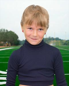 P9106396 high-school-football-field 2