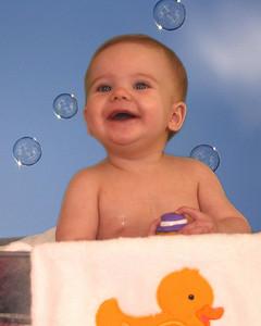 006 bubbles2