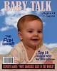 0043 baby talk 8x10