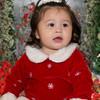PC014599 Christmas V3SC13