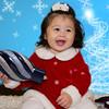 PC014581 Christmas (7)