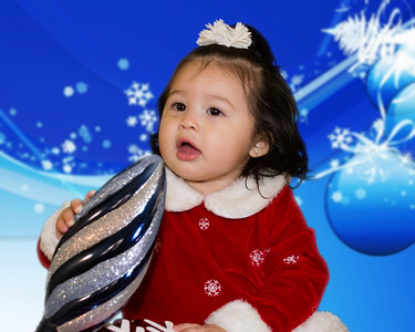 PC014586 christmas-backgrounds-19A
