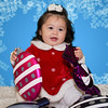 PC014576 Christmas (9)