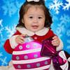 PC014578 Christmas (12)