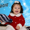 PC014581 Christmas (7) A