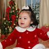 PC014597 Christmas V5SC21