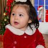 PC014593 Christmas V5SC09