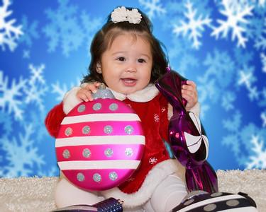 PC014577 Christmas (12)