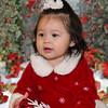 PC014598 Christmas V3SC03