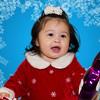 PC014589 Christmas (9)