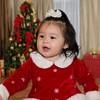 PC014596 Christmas V5SC15