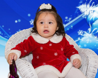 PC014613 christmas-backgrounds-19A