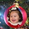 christmas ball (2)A