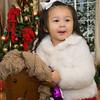 PC049817 Christmas V5SC21