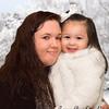 PC049779 Snow Trees 2 AAAAA
