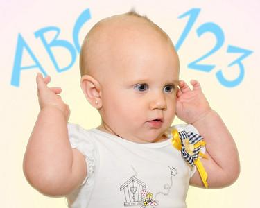 P8098243 kids27 kids27