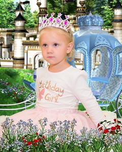 P9066234 BG_castle