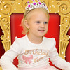 P9066224 throne