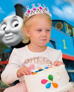 P9066208 Thomas 5