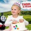 P9066218 Thomas 3