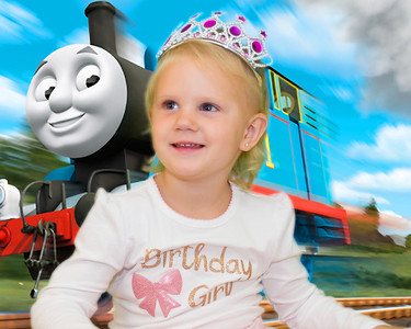 P9066223 Thomas 5
