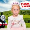 P9066195 Thomas 3