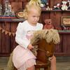 P9066282 Toy Shoppe