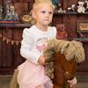 P9066274 Toy Shoppe