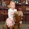 P9066276 Toy Shoppe