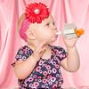 PA021064 Full Shot Pink