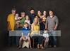 beckyfamily
