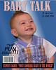 0075 baby talk 8x10