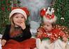 001_0004 Christmas V3SC18