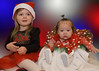 001_0028 Ornaments