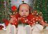 001_0052 Christmas V3SC18